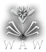 WorldArtWorks company logo